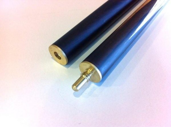 POWERGLIDE Swerve 3/4 Tournament Snooker Cue