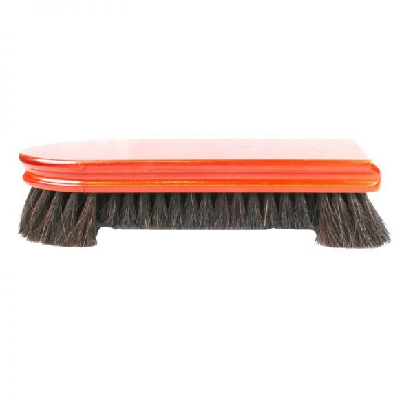 Pool Table Brush Quality 12 inch
