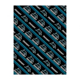 Penrith Panthers NRL GIFT WRAP Wrapping Paper